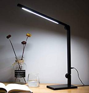 Tageslichtlampen