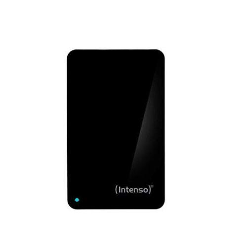 Intenso Memory Case 500 GB