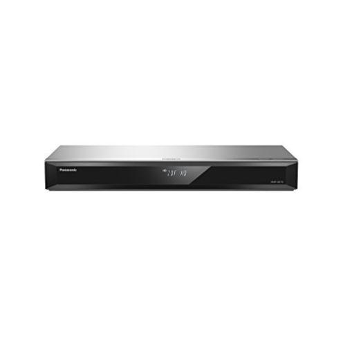 Panasonic DMR-UBC70EGS UHD Blu-ray Recorder