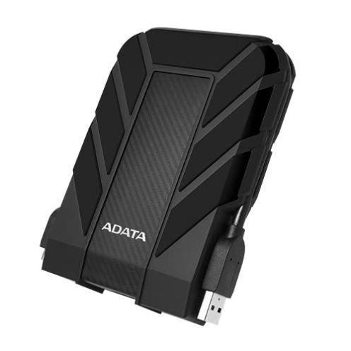 ADATA HD710 Pro 5 TB Externe Festplatte
