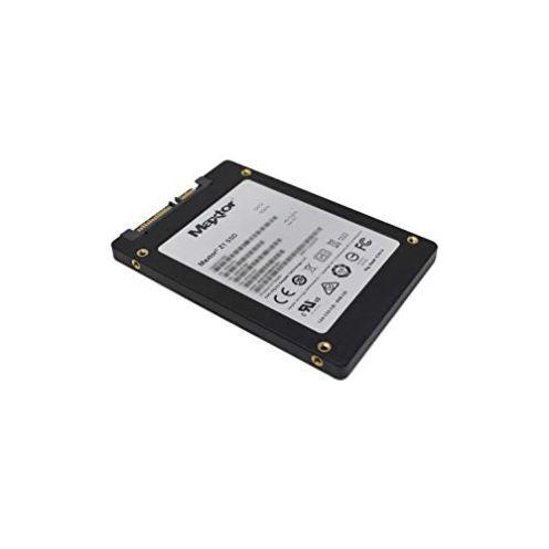 Maxtor Z1 480 GB