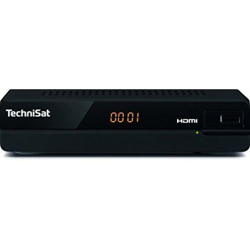 TechniSat HD-S 221