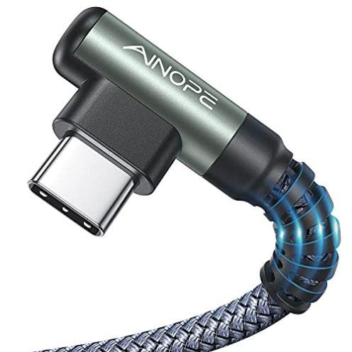 AINOPE USB-C-Kabel