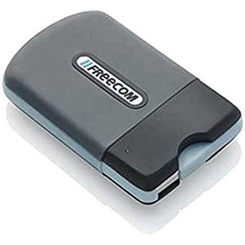 Freecom Tough Drive Mini SSD