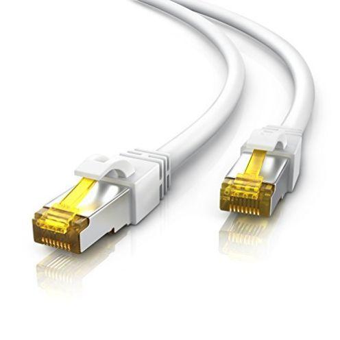 CSL CAT 7 Netzwerkkabel