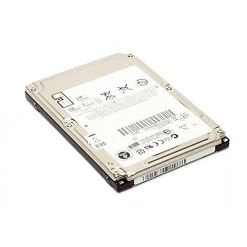 Seagate Notebook-Festplatte 1TB