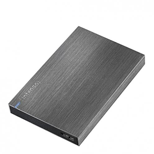 Intenso Memory Board Festplatte 1TB