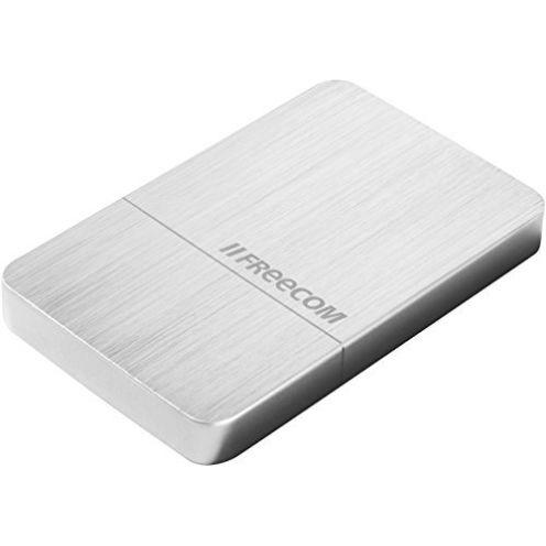 Freecom mSSD MAXX 512 GB