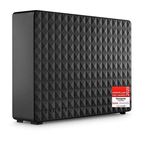 Seagate STEB6000403 Expansion Desktop