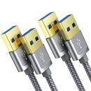 JSAUX USB 3.0 Kabel