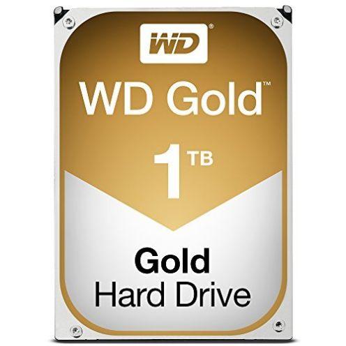 Western Digital WD1005FBYZ