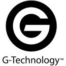 G-Technology Logo