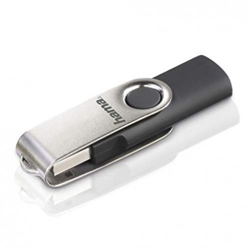 Hama USB Stick 128 GB
