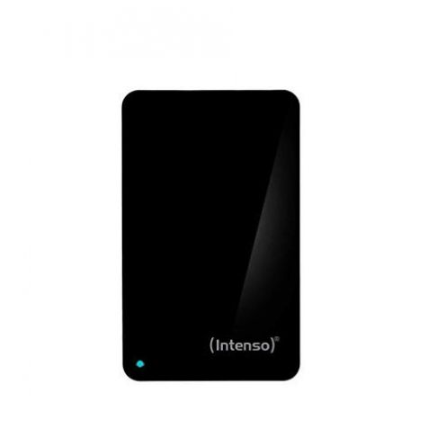 Intenso 6021513 Memory Case 5 TB