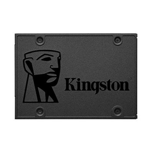 Kingston A400 SSD SA400S37/480G
