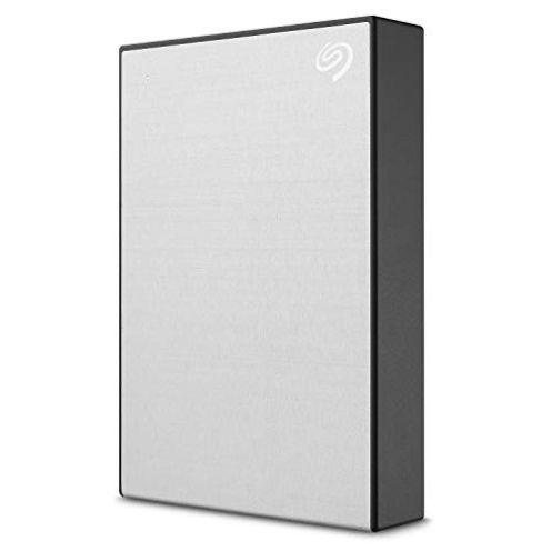 Maxtor STHP4000401 Backup Plus