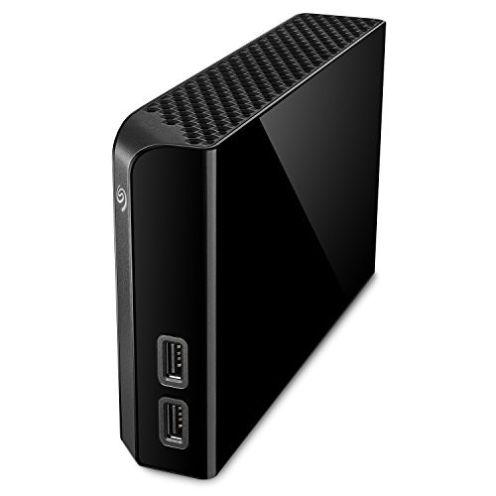 Seagate Backup Plus HUB 12 TB
