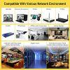 GLCON CAT 6 LAN Kabel
