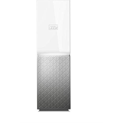 Western Digital 4TB My Cloud Home Cloudspeicher